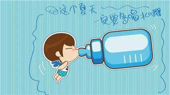 "betway必威app_""纯净水喝多有害健康""传言现朋友圈 专家辟谣"