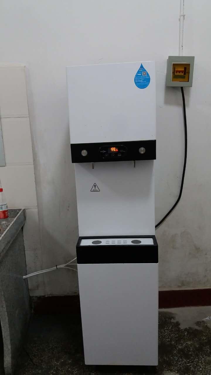 必威登录_西藏大学图书馆使用四川betway必威app商务直饮水机