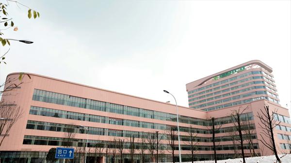 Betway必威_华西第二医院锦江院区使用betway必威app牌饮水机.jpg