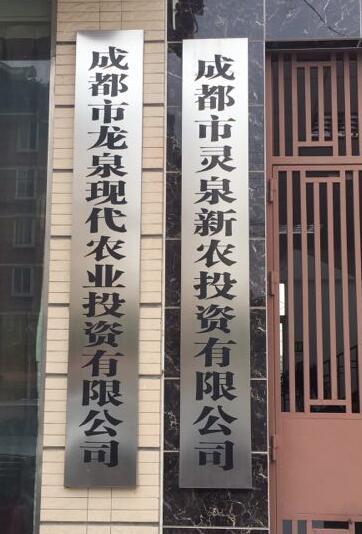 Betway必威_成都龙泉现代投资-8.jpg