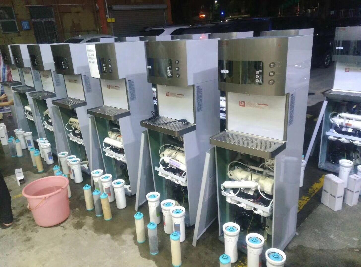 betway体育手机版_四川betway必威app对商用净水器家用进水器维护保养更换滤芯